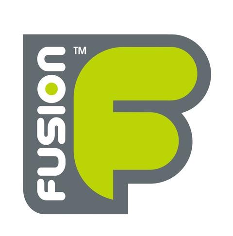 high res fusion logo.jpeg