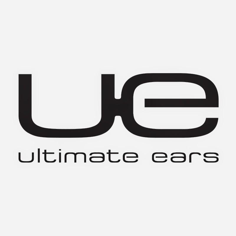 Ultimate-Ears-Logo.jpg