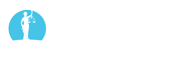 attorneyself_logo_b.png