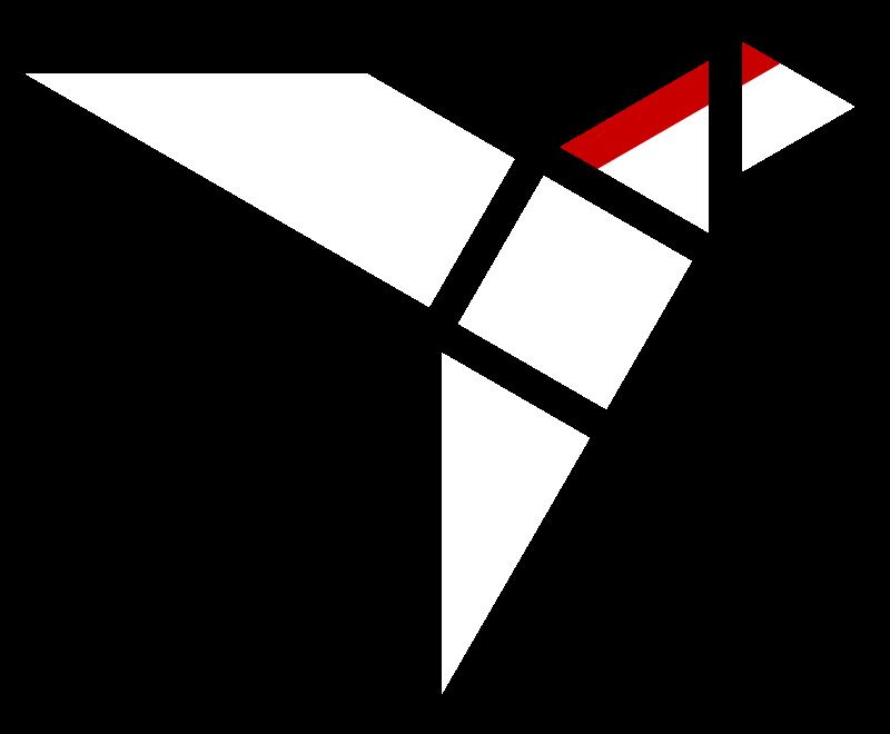 Black_Woodpecker_Software_Fotoer_Logo.png