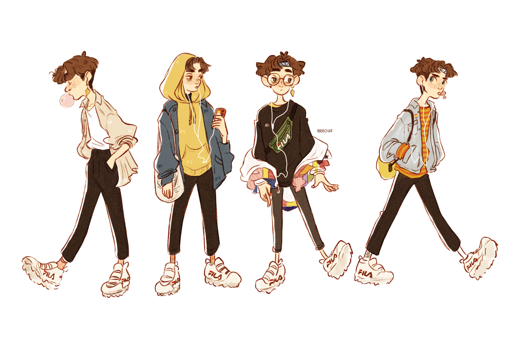 misc_outfits.png