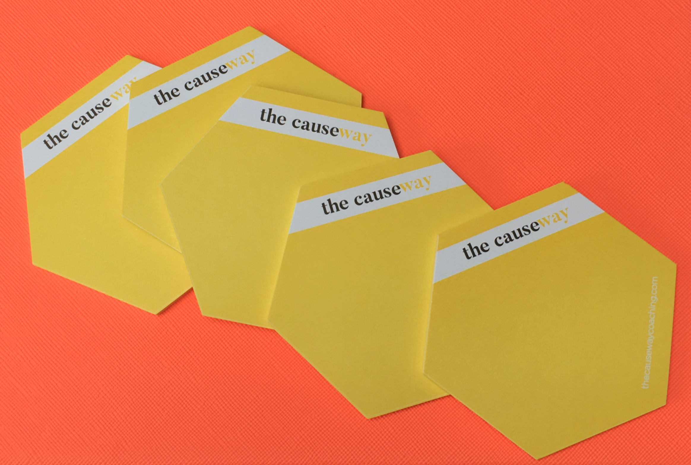 The-Causeway-Coaching-Sticky-Notes-For-Big-Ideas.jpg
