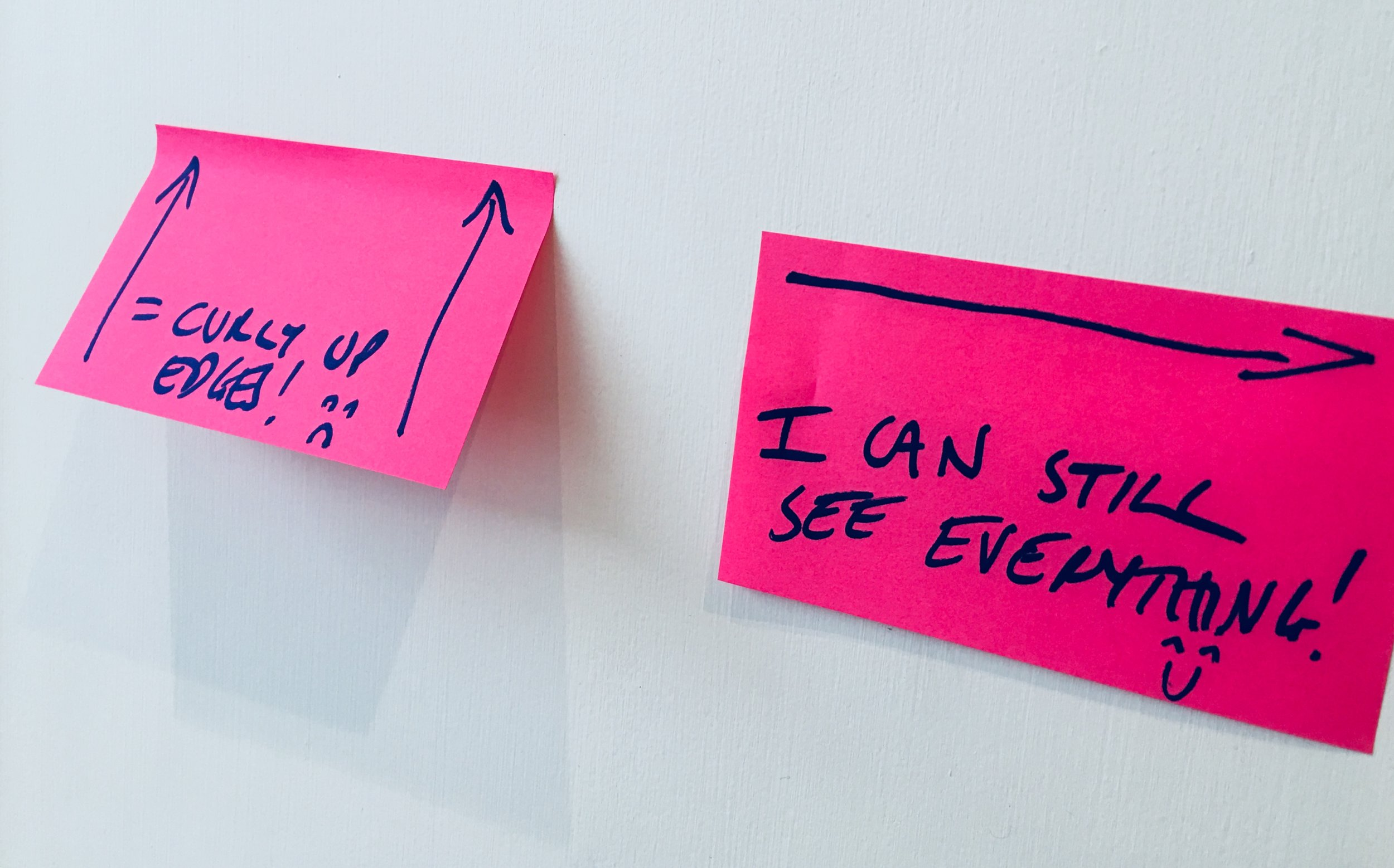 How To Peel A Post-it Note.jpg