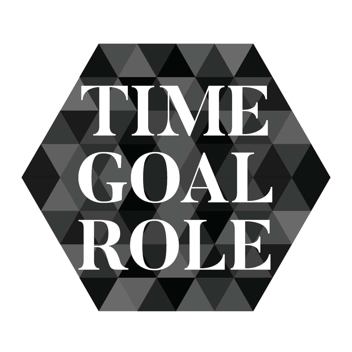 Time Goal Role.png