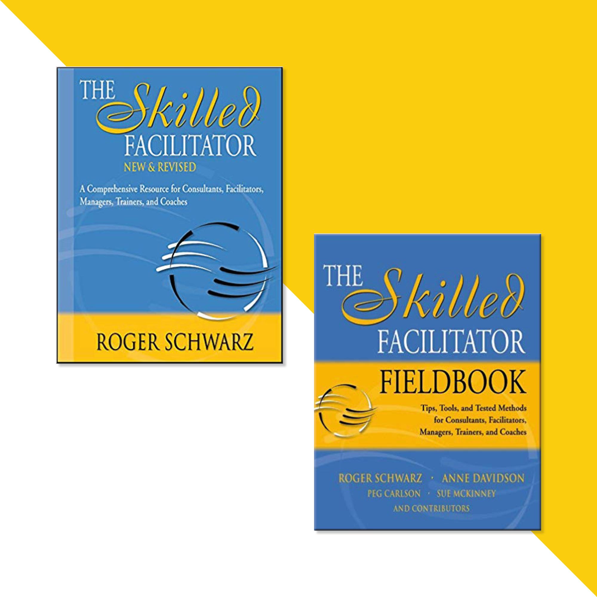 The-Skilled-Facilitator books.png