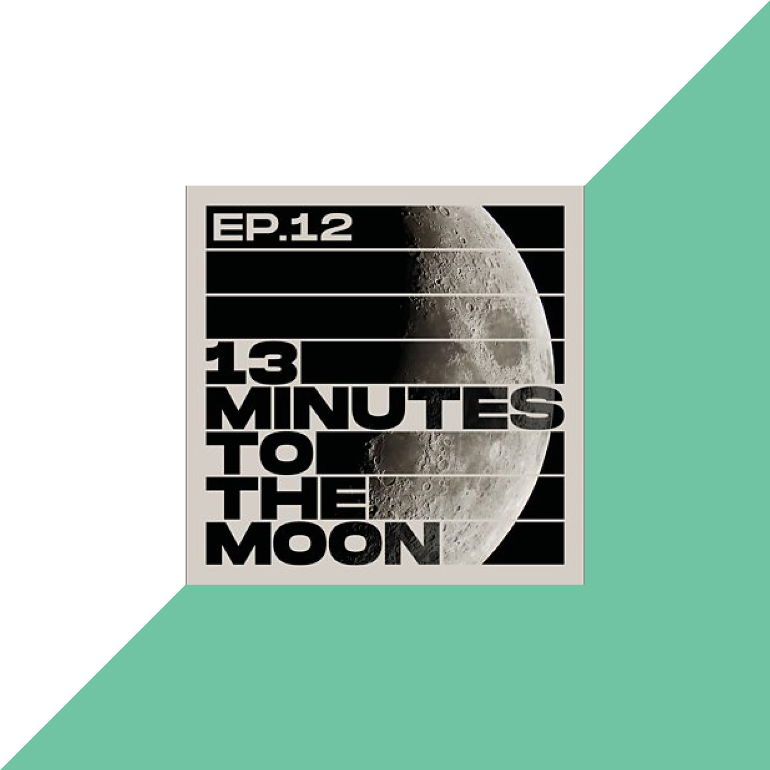 13-minutes-to-the-moon-podcast.png