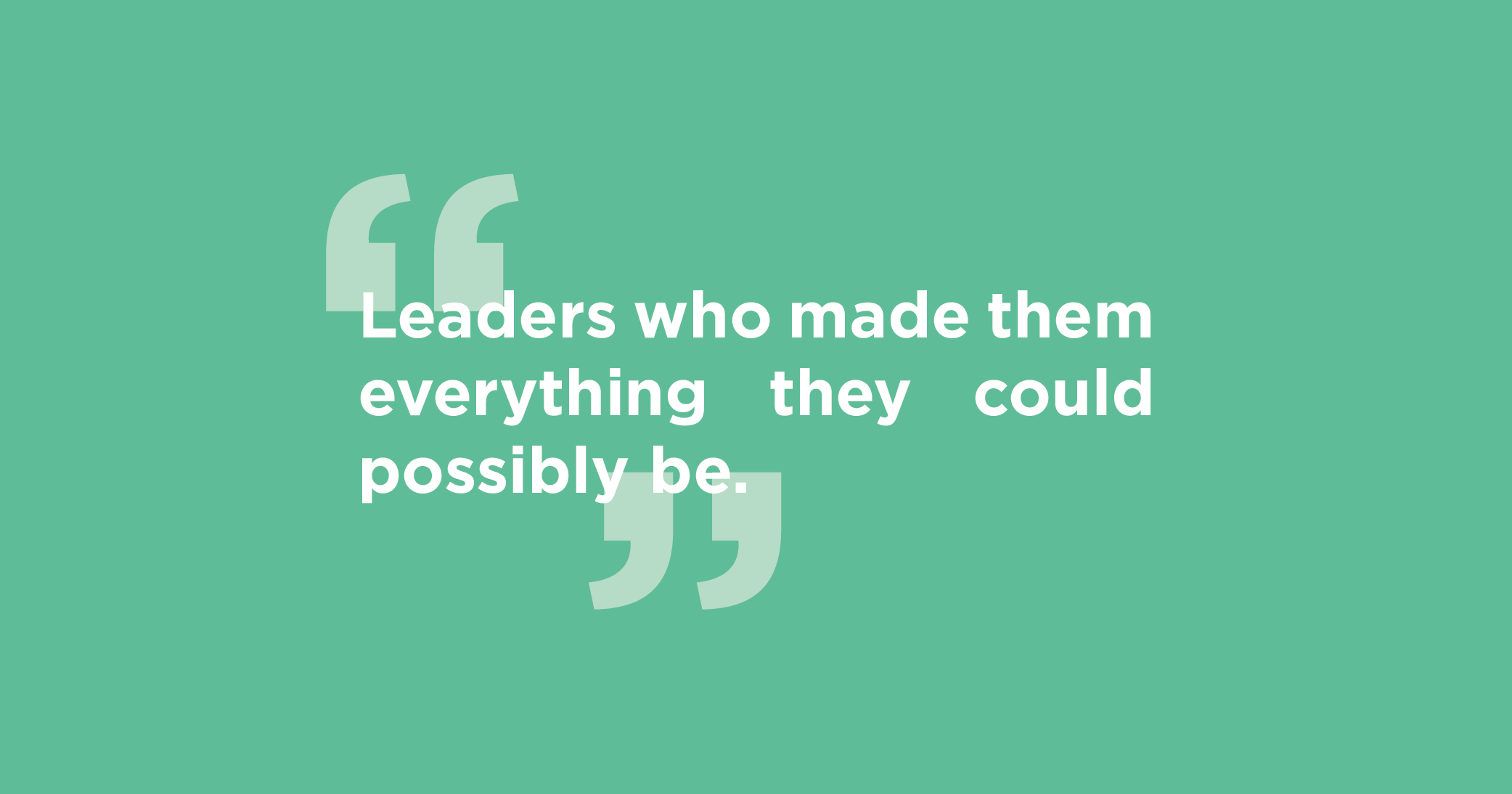 leaders quote from 13 minutes to the moon.png