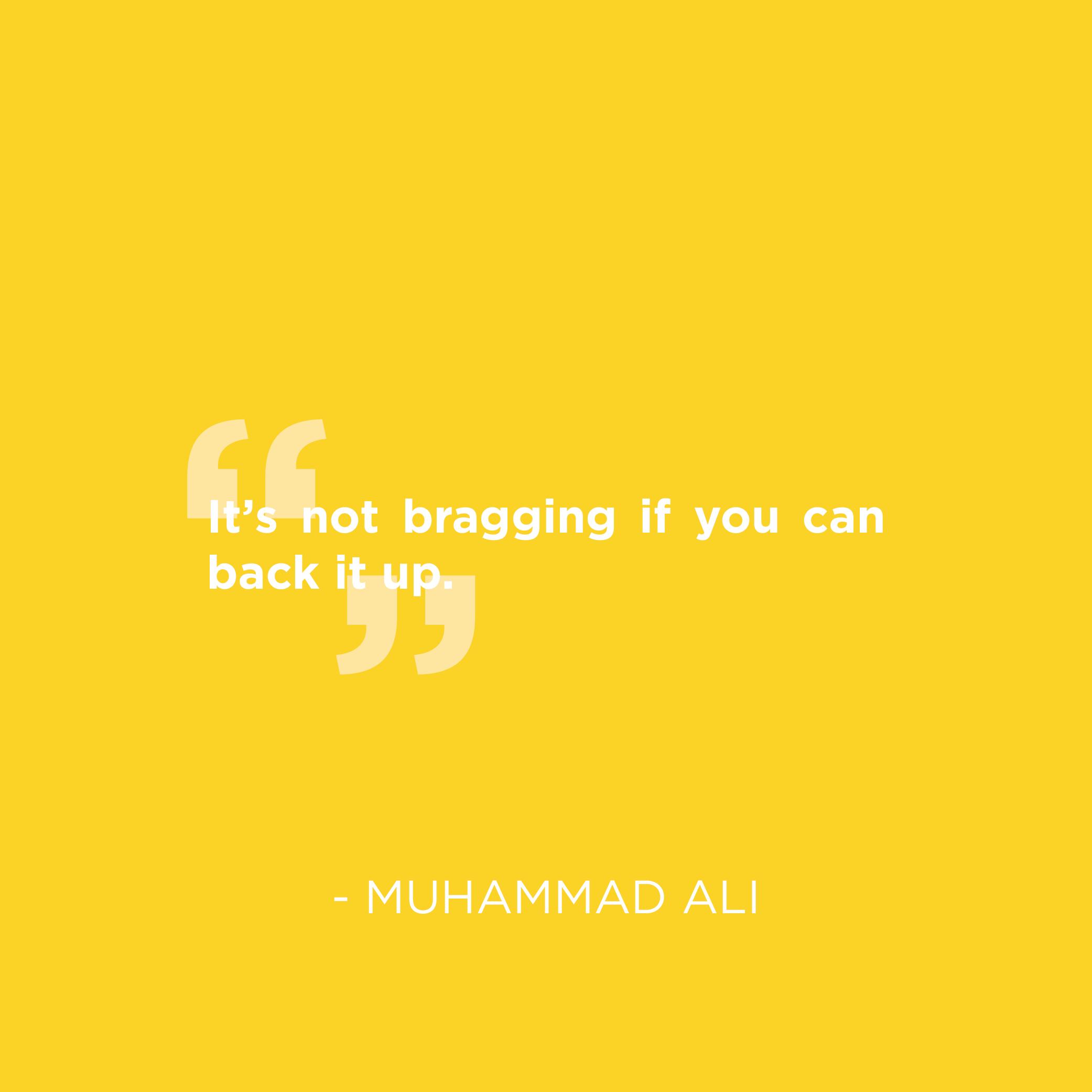 Muhammad Ali Bragging Quote.png