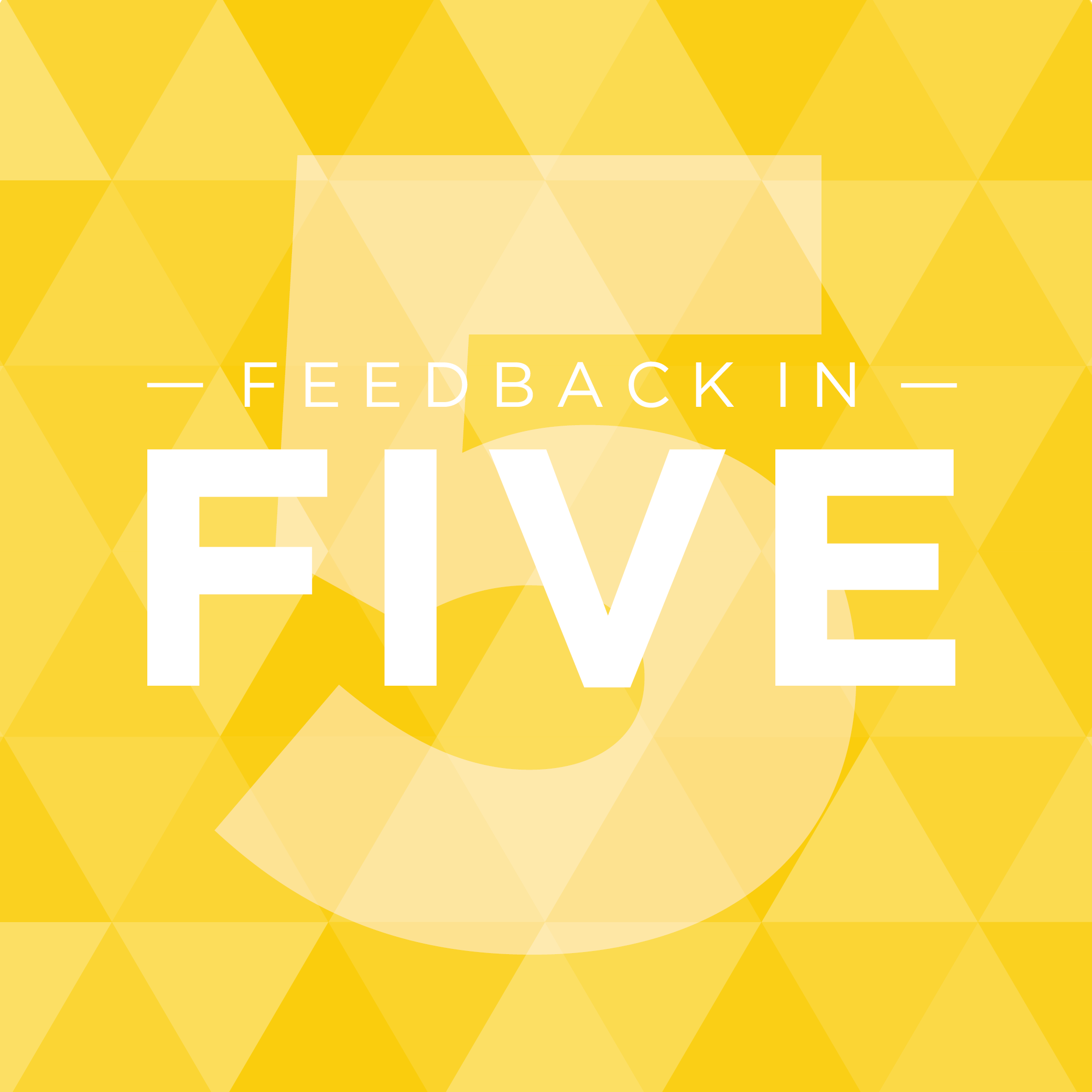 Five Points for Giving Meaningful Feedback.png