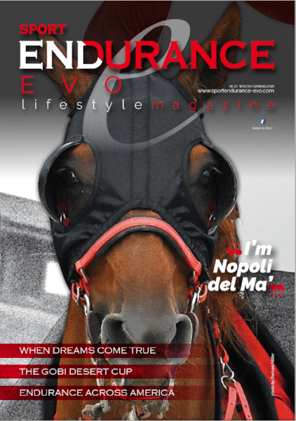 Click on the cover to read our article in this issue.