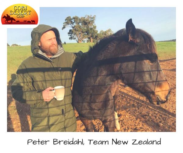 Peter Breidahl_GDC.png
