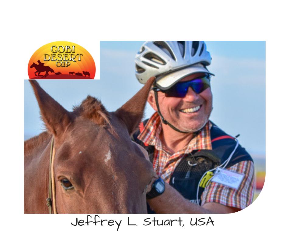 Jeff Stuart_GDC.png