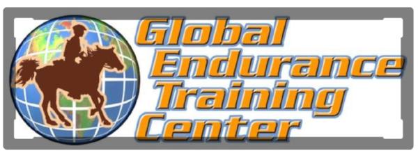 Global Endurance Training Center.png