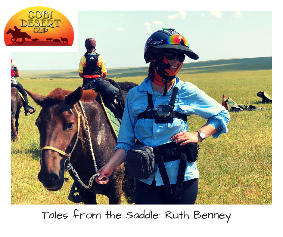 Tales from the Saddle_Ruth.png