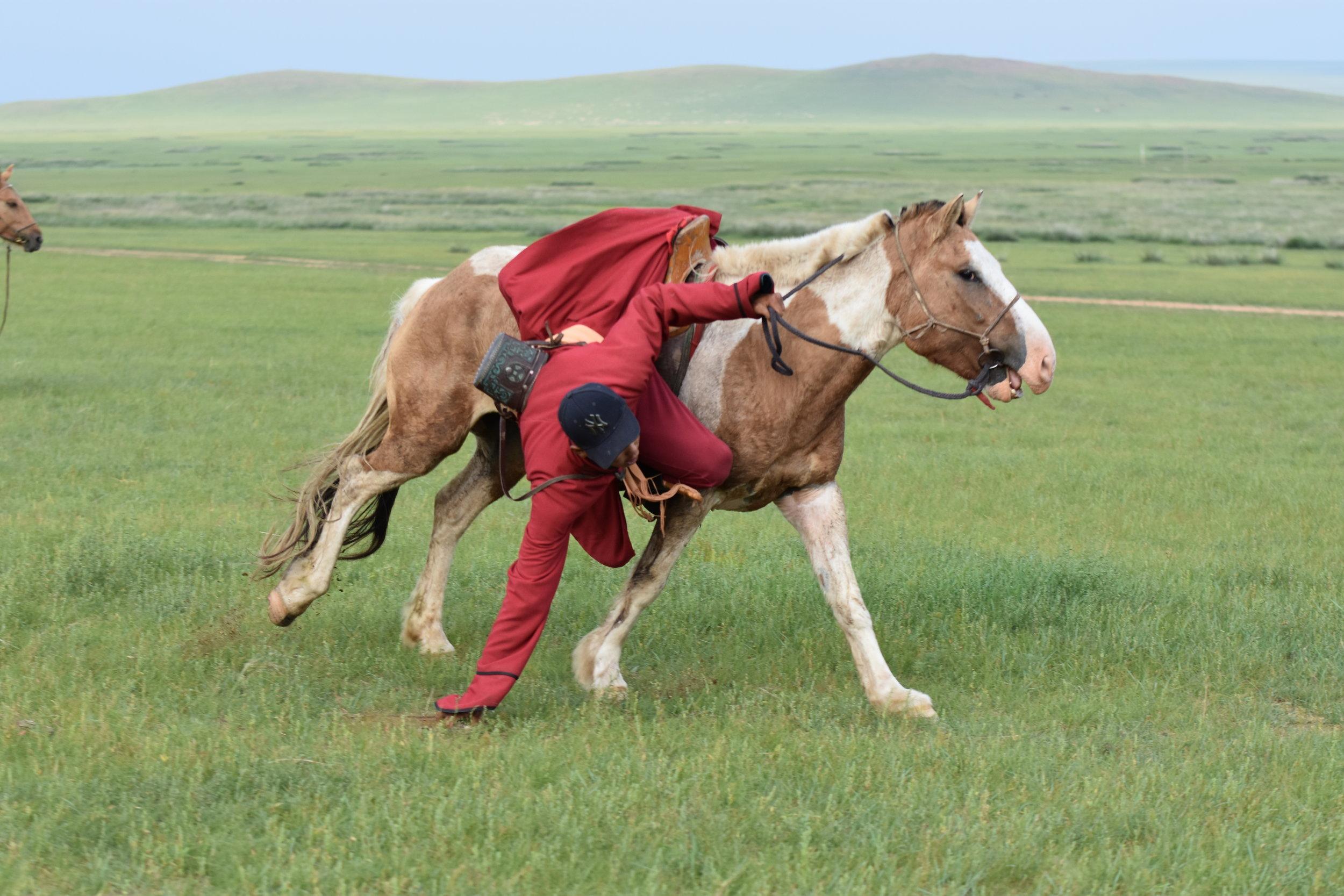 Herdsman Playing.jpg