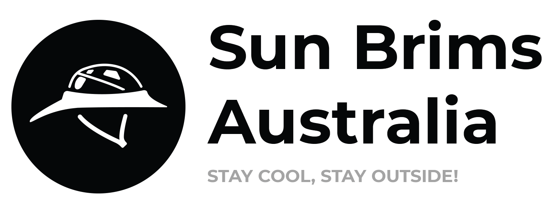 SunBrims_Prelim-logo.png