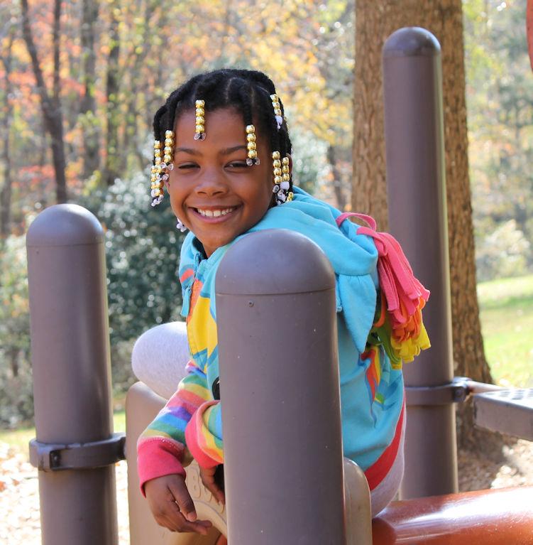 playground-girl.jpg