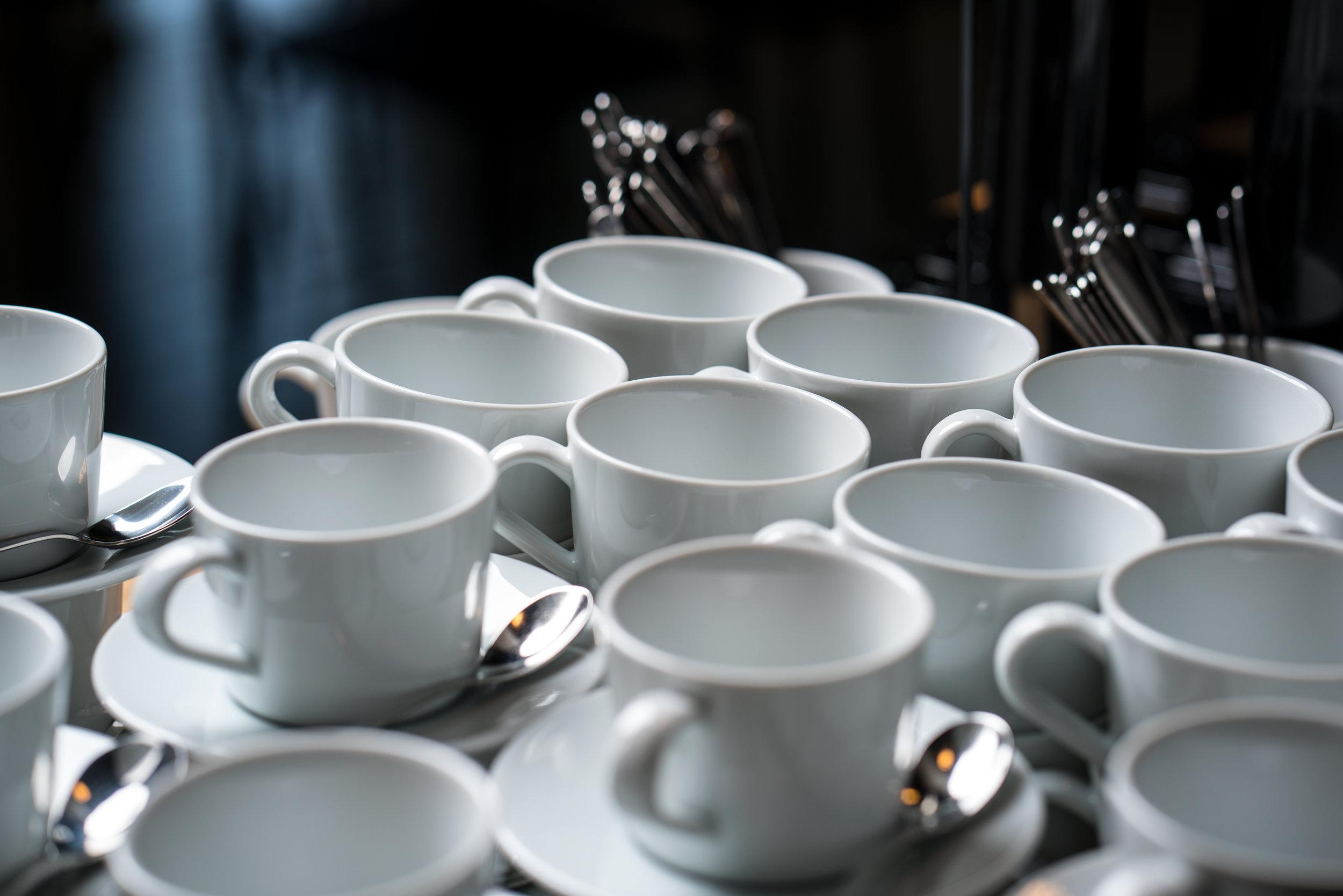 cafe_monami_kahvi.jpg