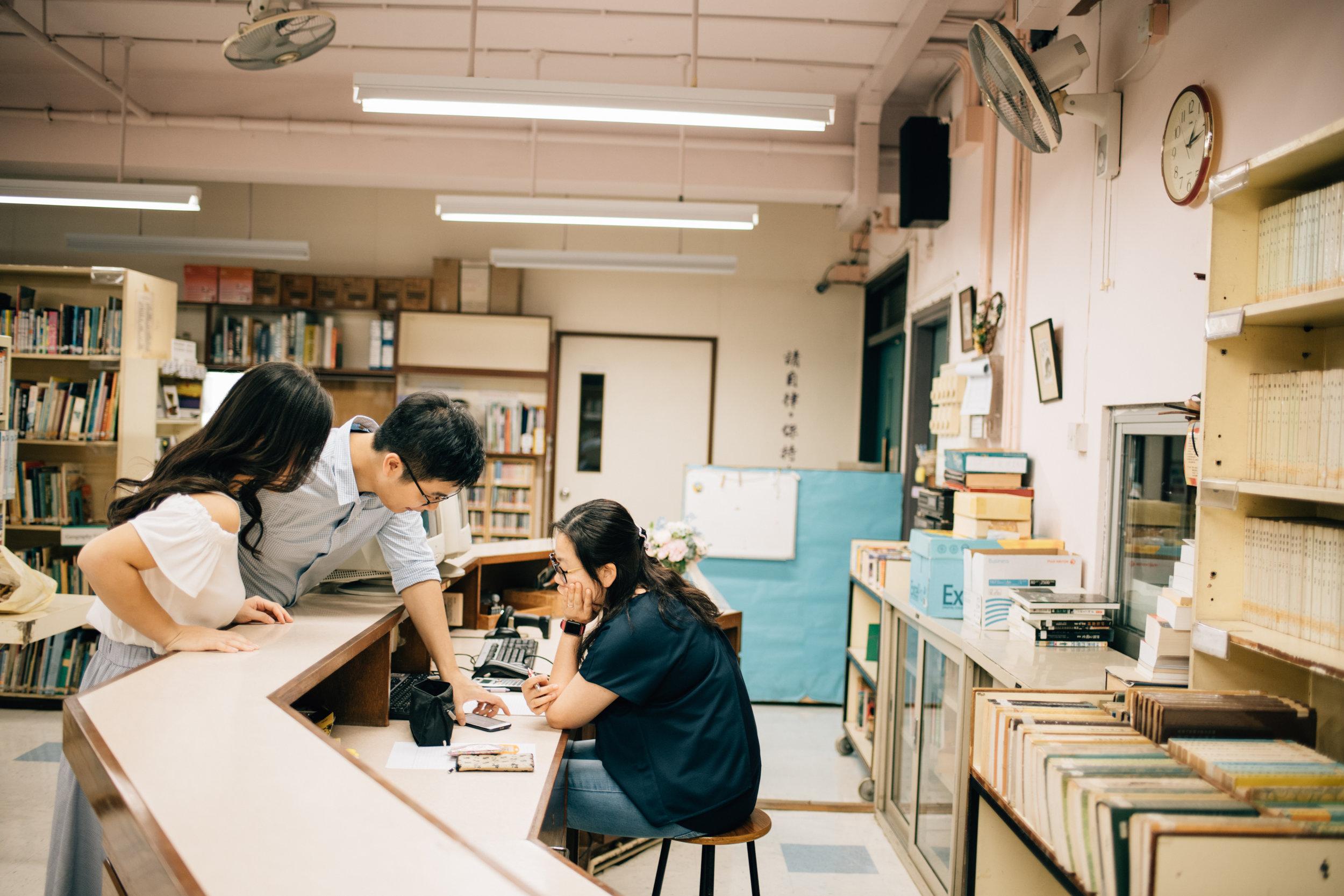 Hokyee & Tinlok-11.jpg