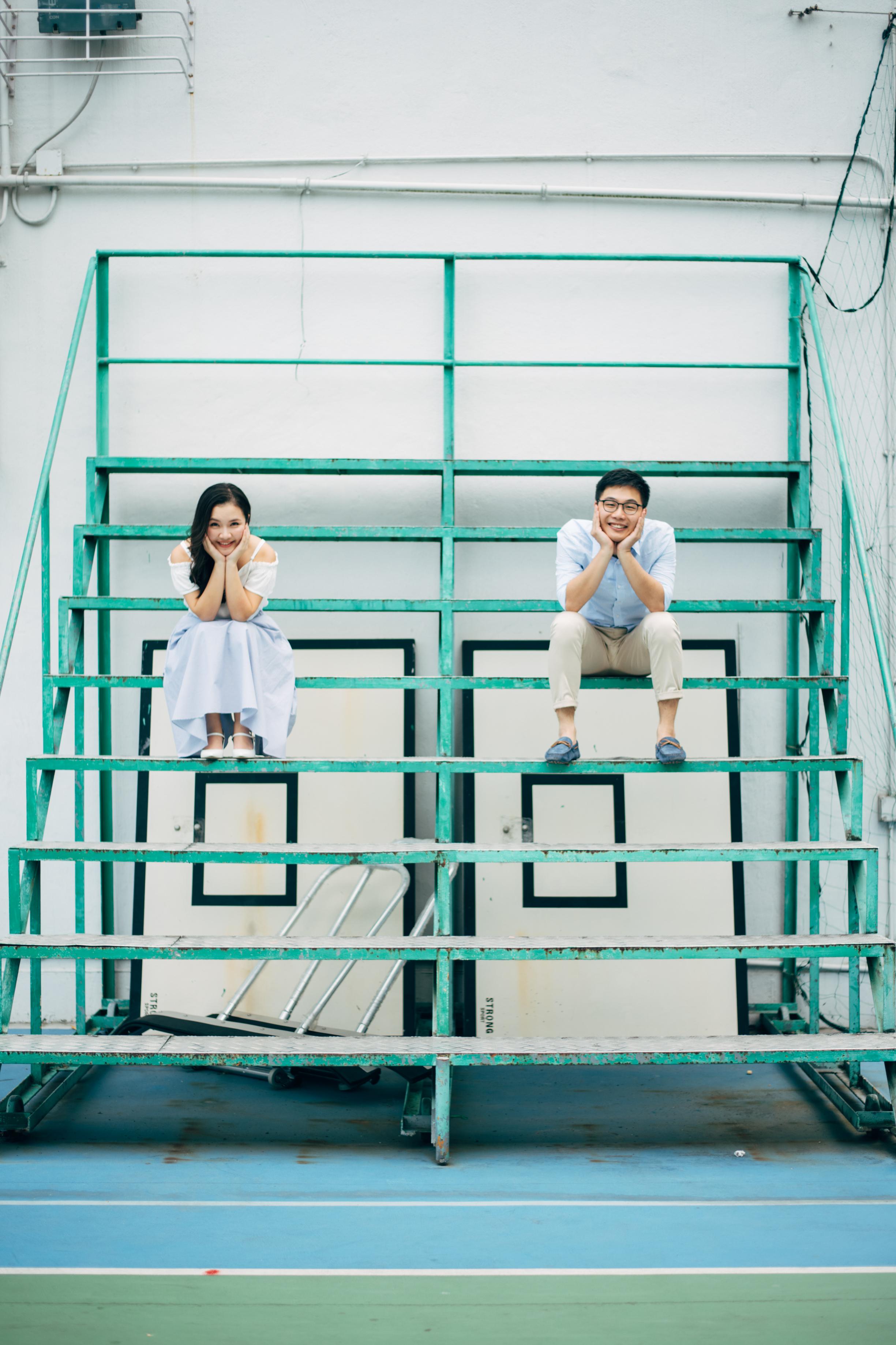Hokyee & Tinlok-252.jpg