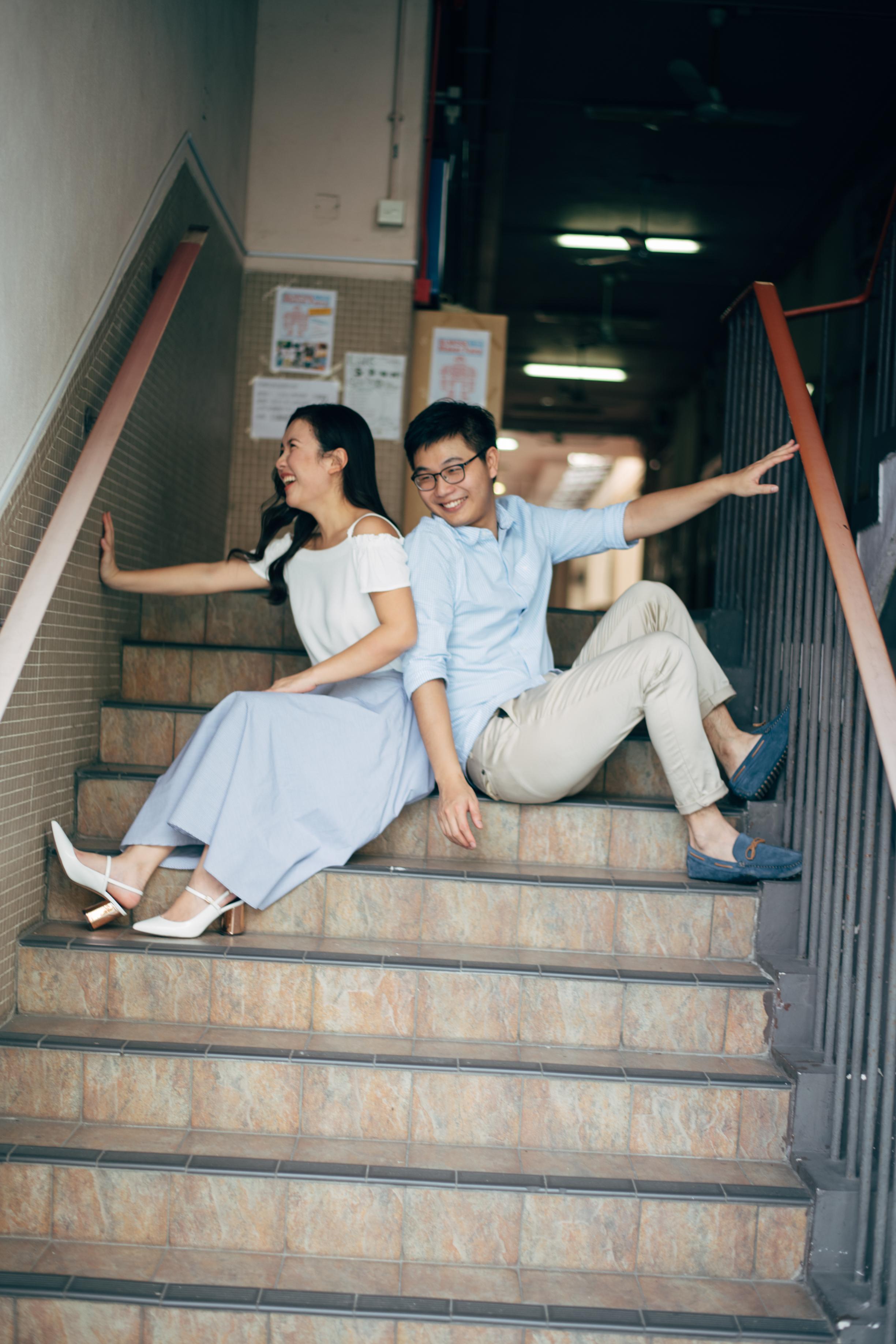 Hokyee & Tinlok-276.jpg
