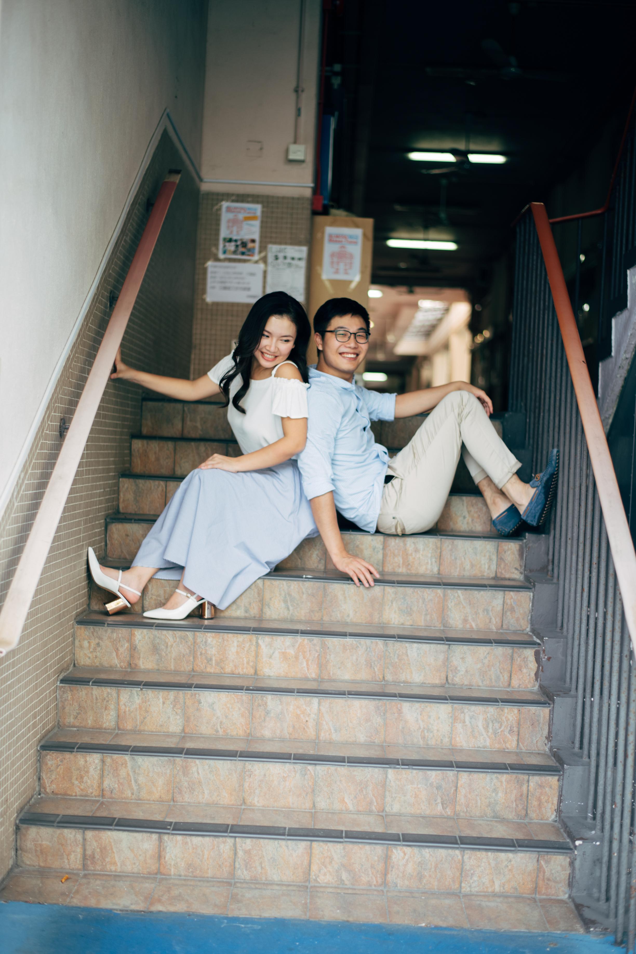 Hokyee & Tinlok-279.jpg