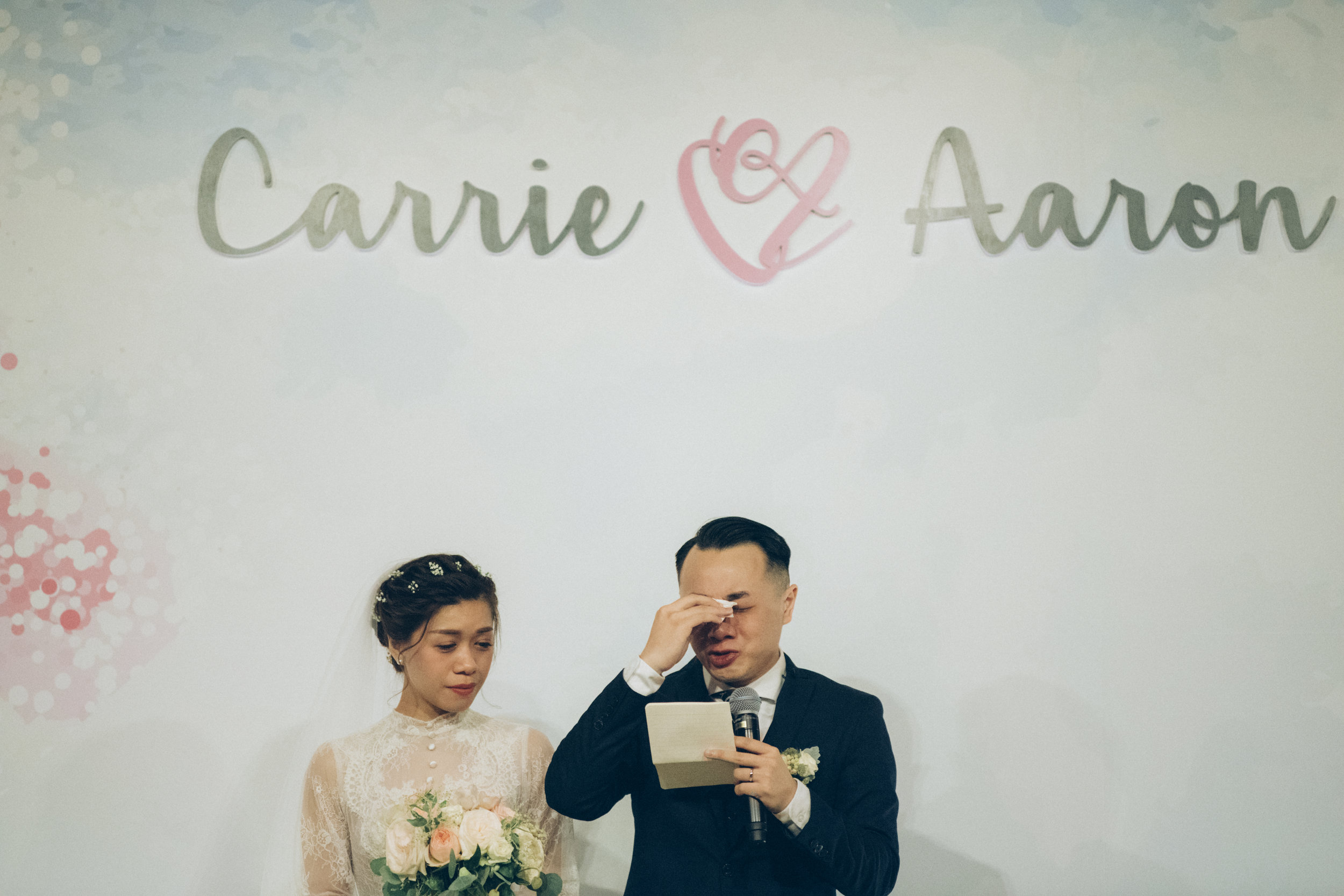Carrie & Aaron-526.jpg