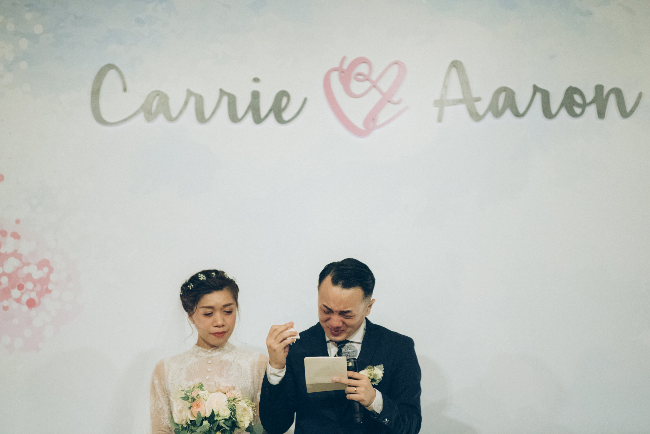 Carrie & Aaron-527.jpg