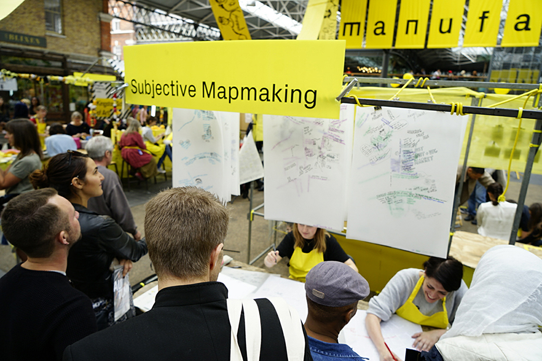 Subjective_Mapmaking.jpg