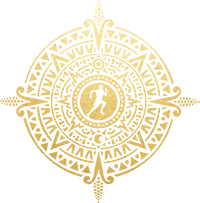 Logo-Gold-Trimmed-small.png