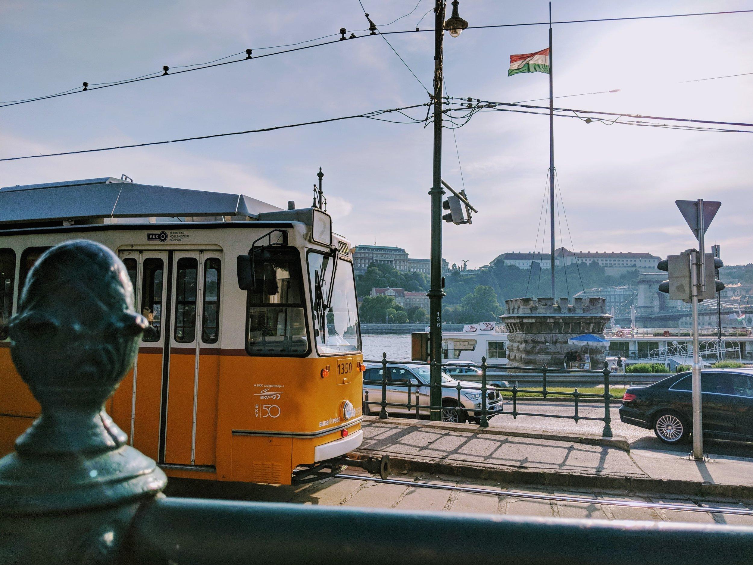 Budapest6.jpg