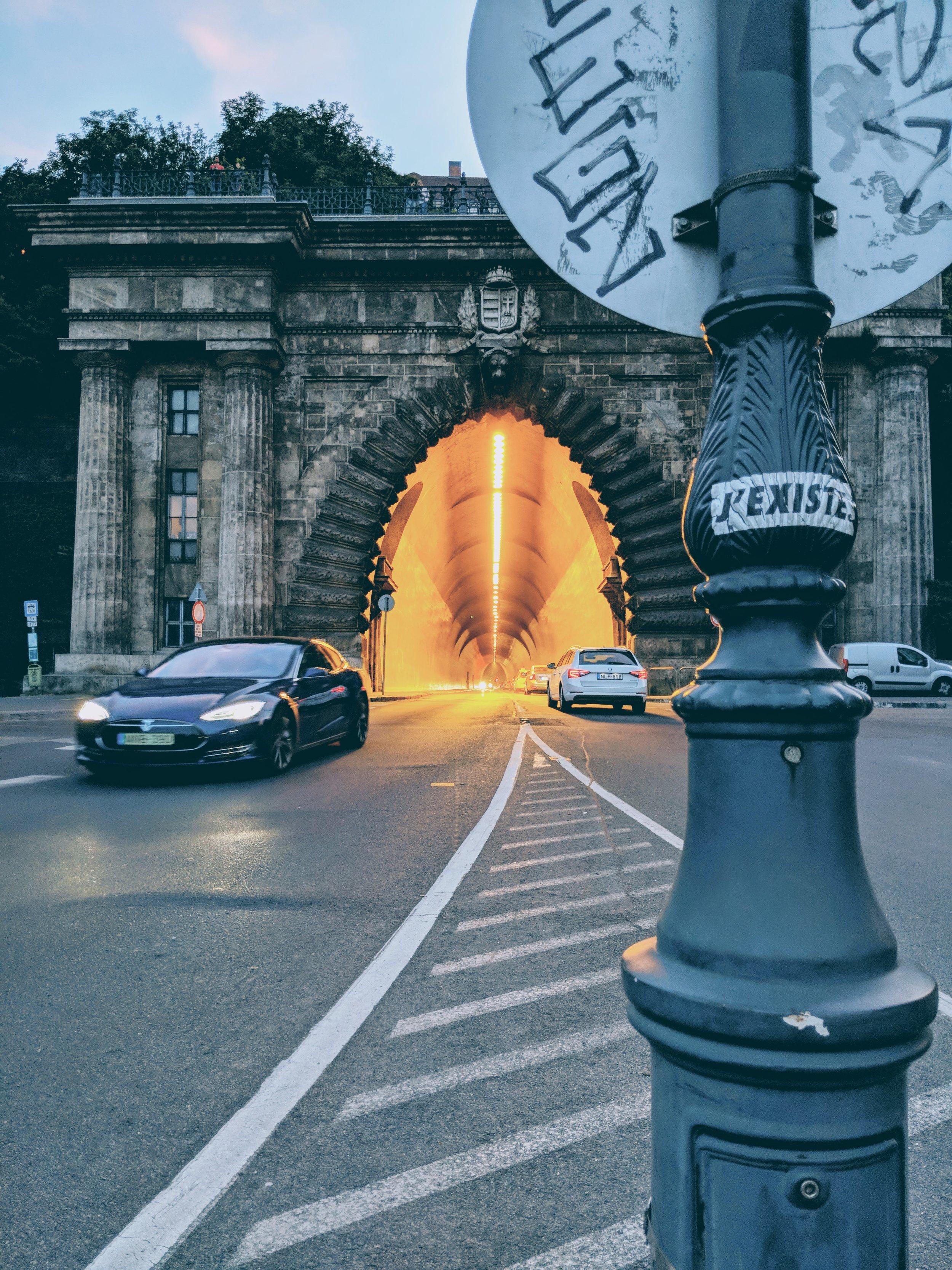 Budapest16.jpg