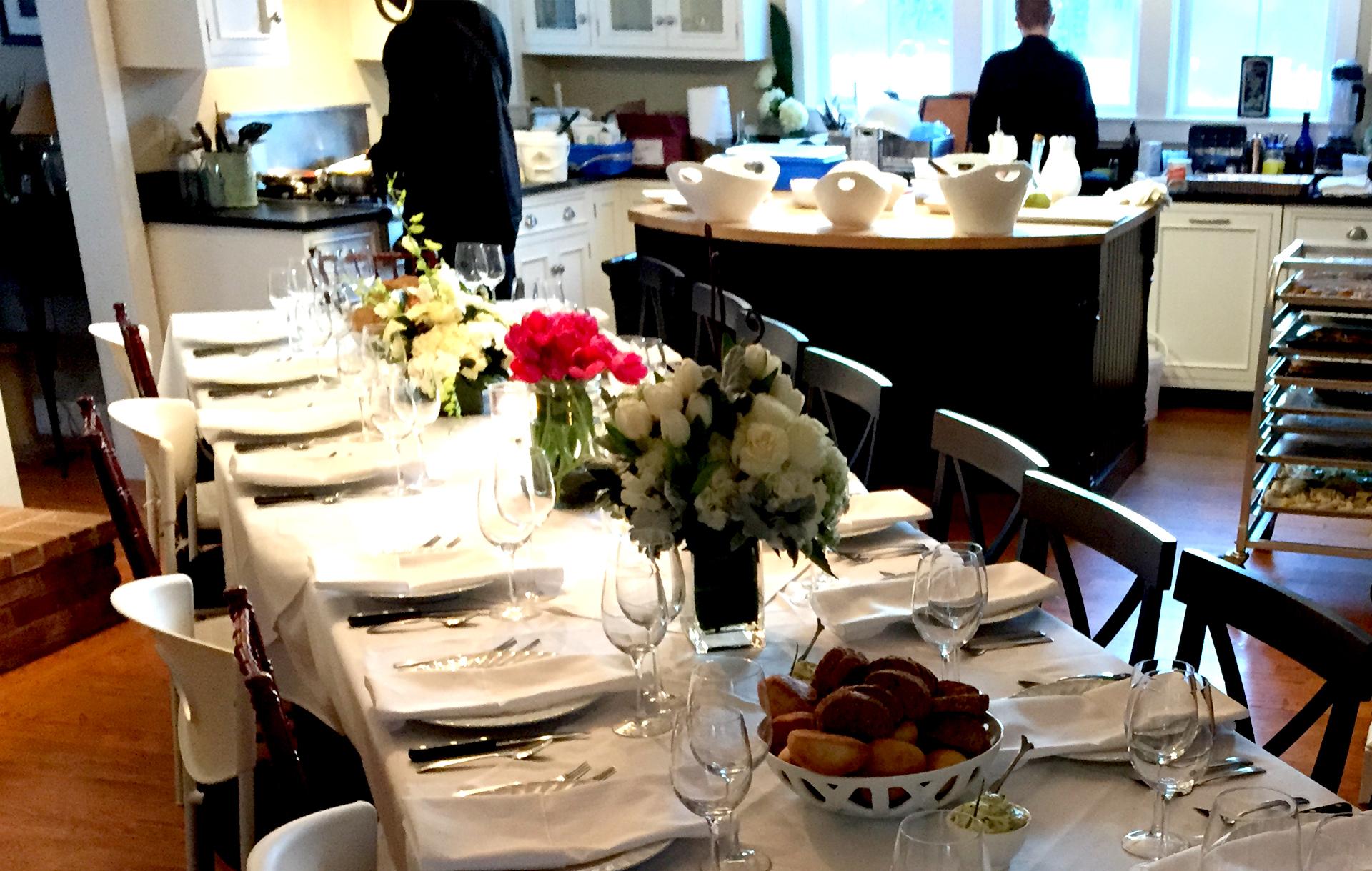 dinnerEvent3.jpg