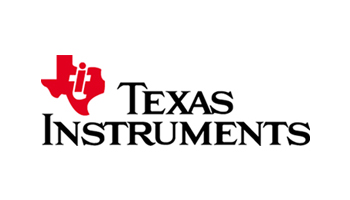 texas-instruments.jpg