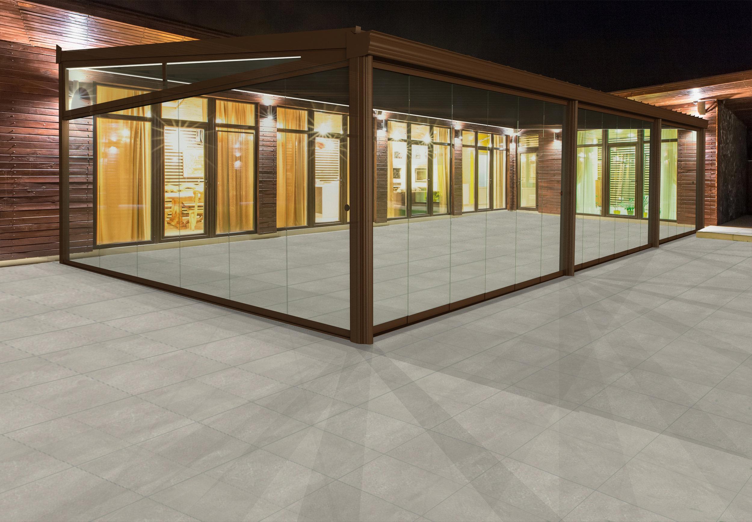 simplicity-alfresco-glass-room+04.jpg