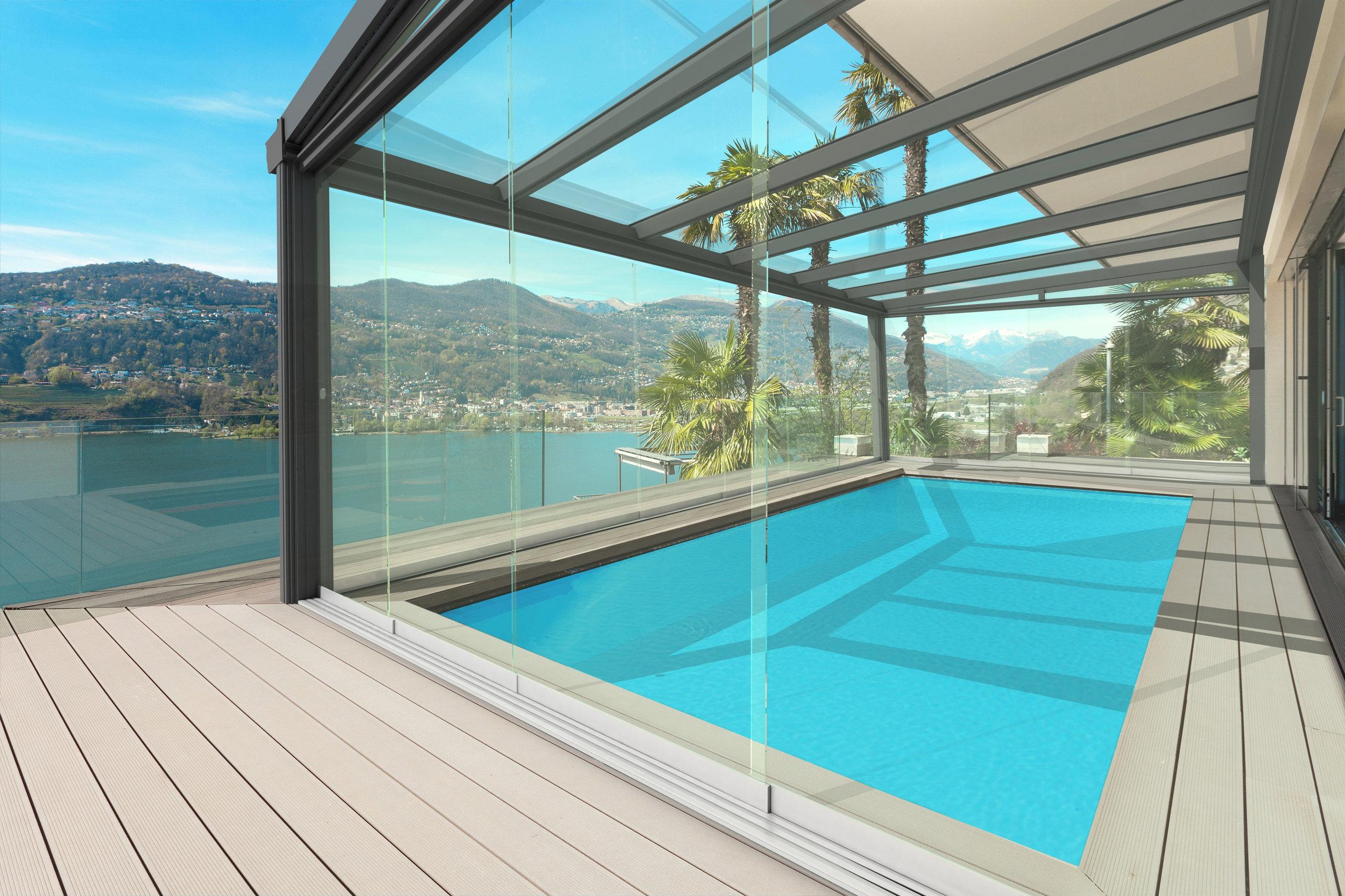 simplicity-alfresco-glass-room+01.jpg