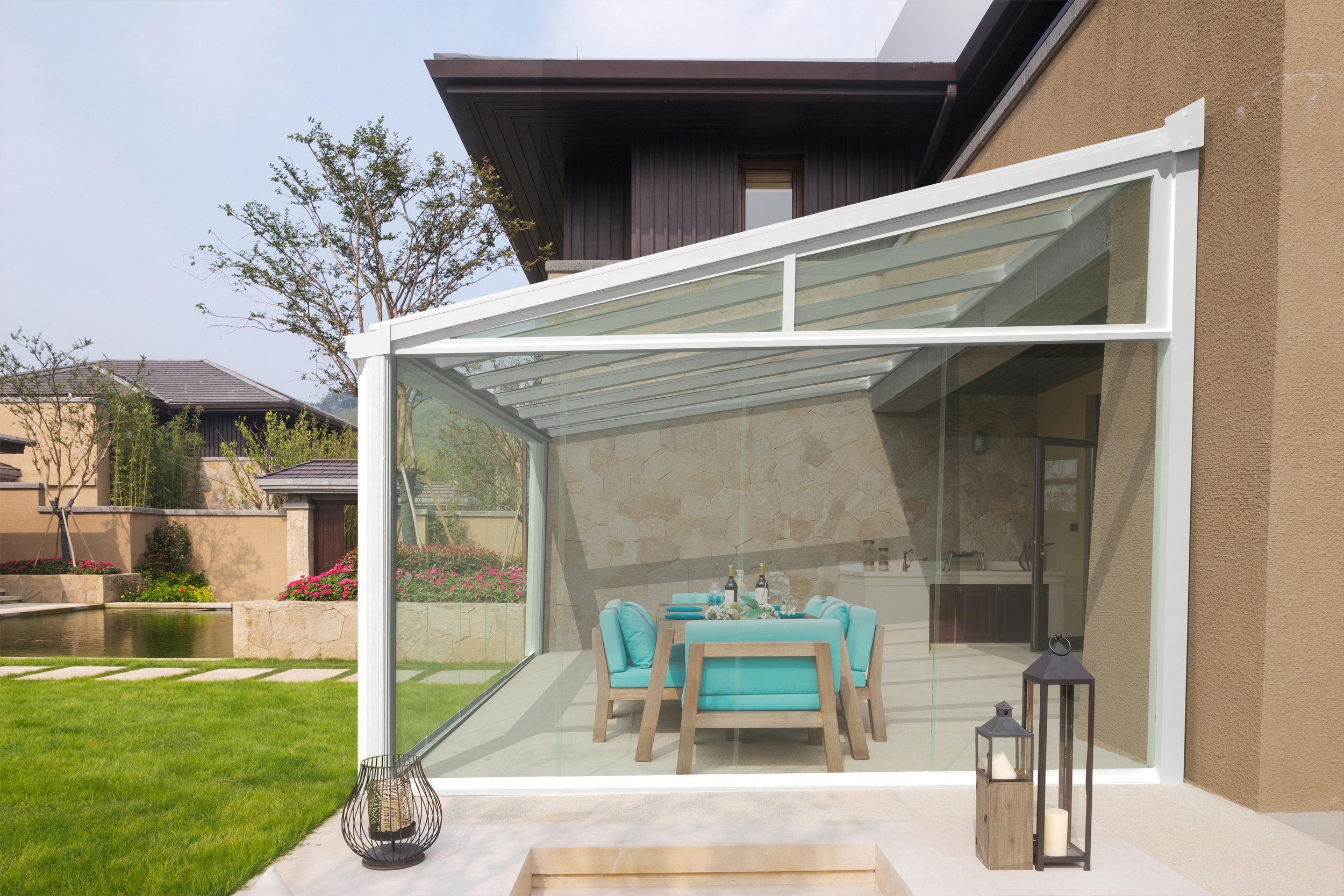 simplicity-alfresco-glass-room+03.jpg