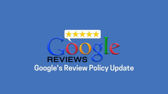 Revvi.Blog.Google Policy Update.2.png