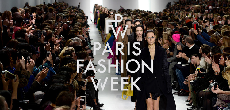 paris_fashion_week_womens_notjustalabel_1338604311.jpg