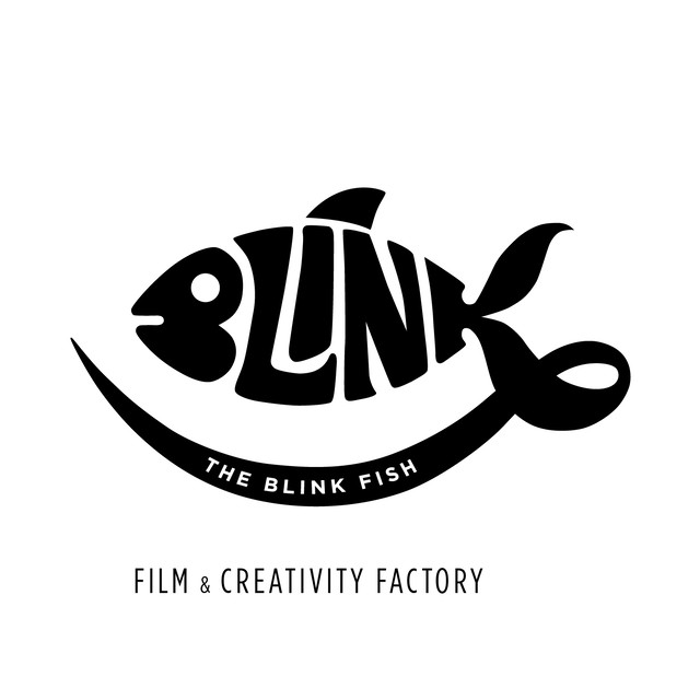 Giacomo Boeri & Matteo Grimaldi - Founded in 2012, The Blink Fish is a creativity and production company that brings under its wing different young talents and projects. We like to think of ourselves like a big fish tank where fish with different skills and backgrounds live and cooperate. All fish have a common goal: the aim of giving visual shape to ideas and projects, working within a flexible and dynamic structure. The Blink Fish takes care of the whole process of the video production, from the creativity to the post-production and distribution phases. The Blink Fish deals mainly with fashion films, commercials, music videos, short films and documentary films. Our focus is to turn great concepts into high quality images, making emotions visible, giving tangible shape to abstract thoughts. Our projects have been selected and awarded at numerous international festivals.