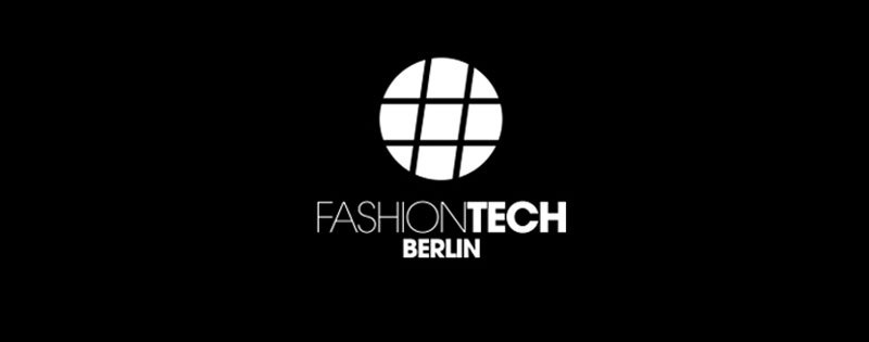 FashionTechBerlin.jpg