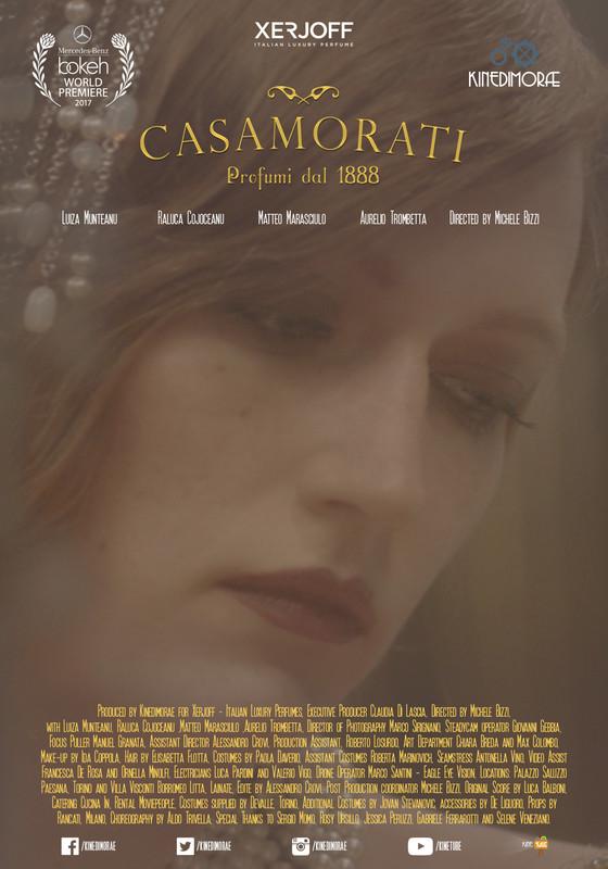 Poster Casamorati_poster_web_3.jpg