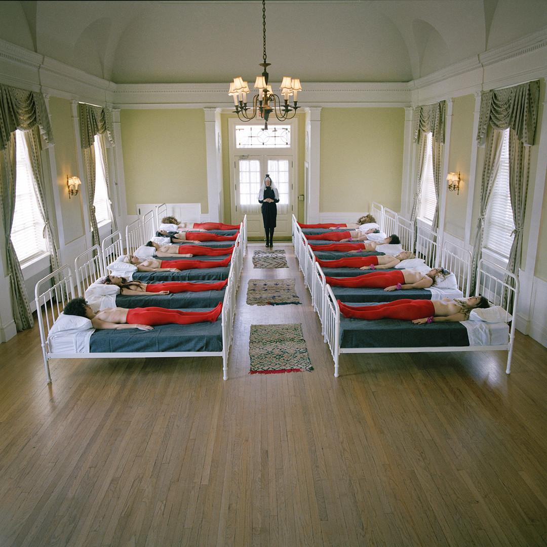 Photo 2 BedroomScene.jpg