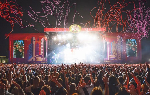 LollapaloozaBerlin2017_V1-thumbnail-800x460-90.jpg
