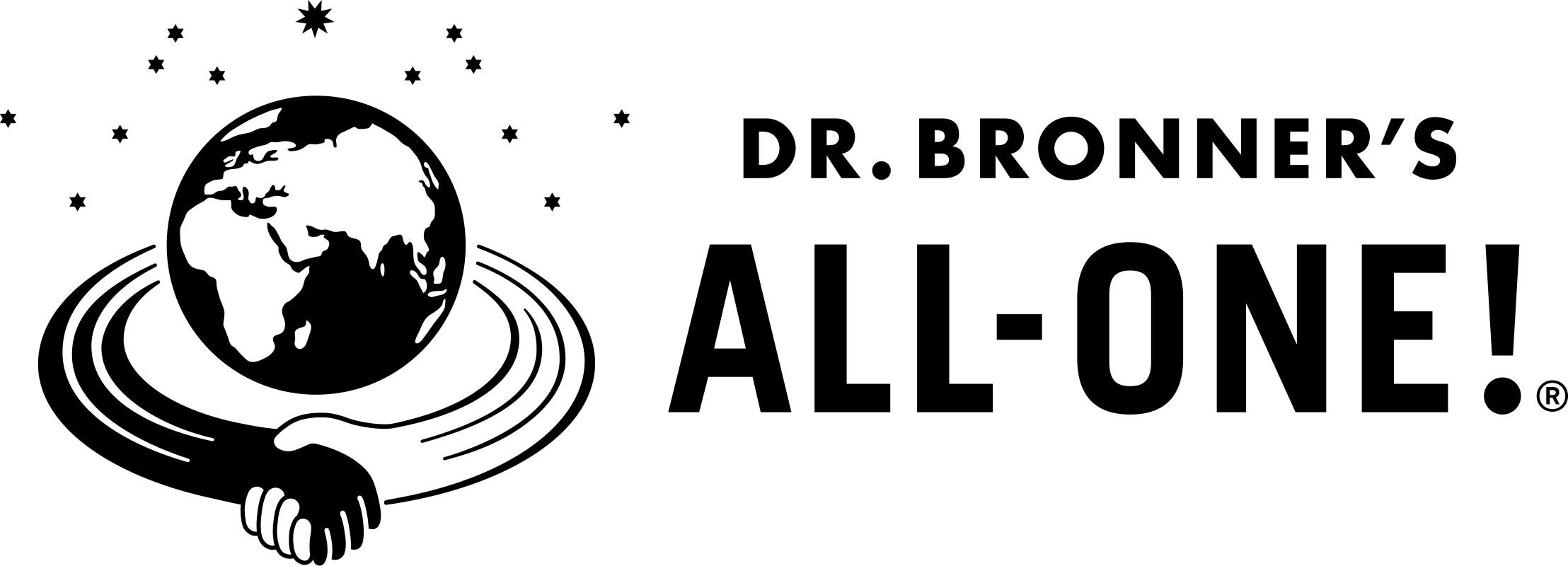 dr+bronner.png