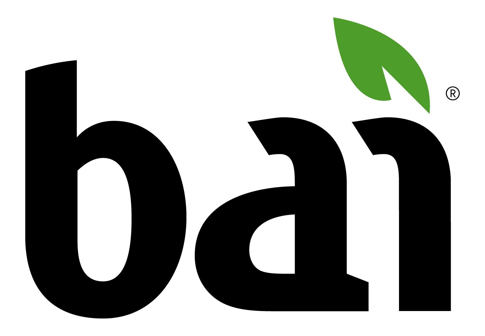 BAI-Logo-1-1192.jpg