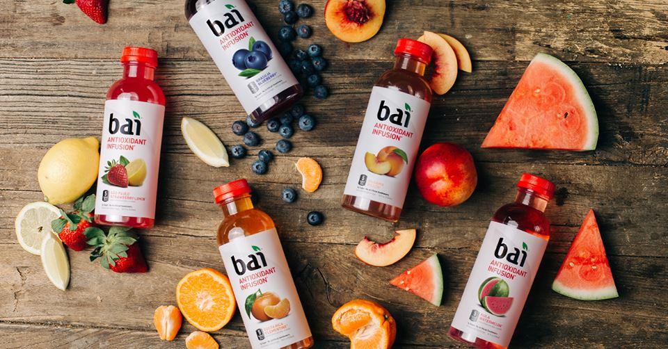 base bai with fruit.jpg