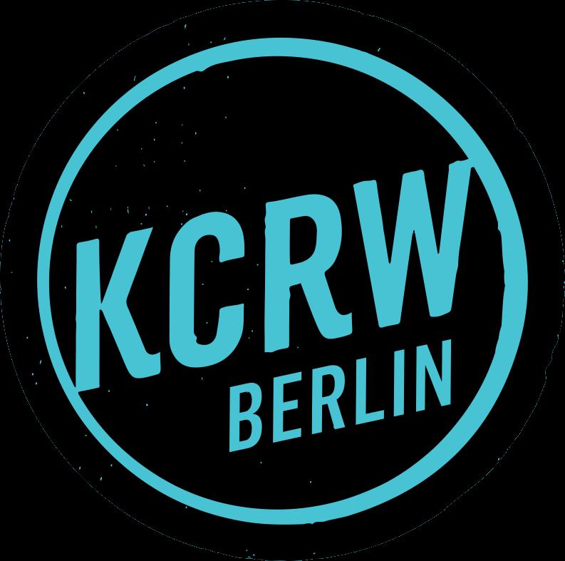 kcrw+berlin.png
