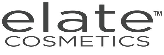 2017_Elate_petal logo 2.png