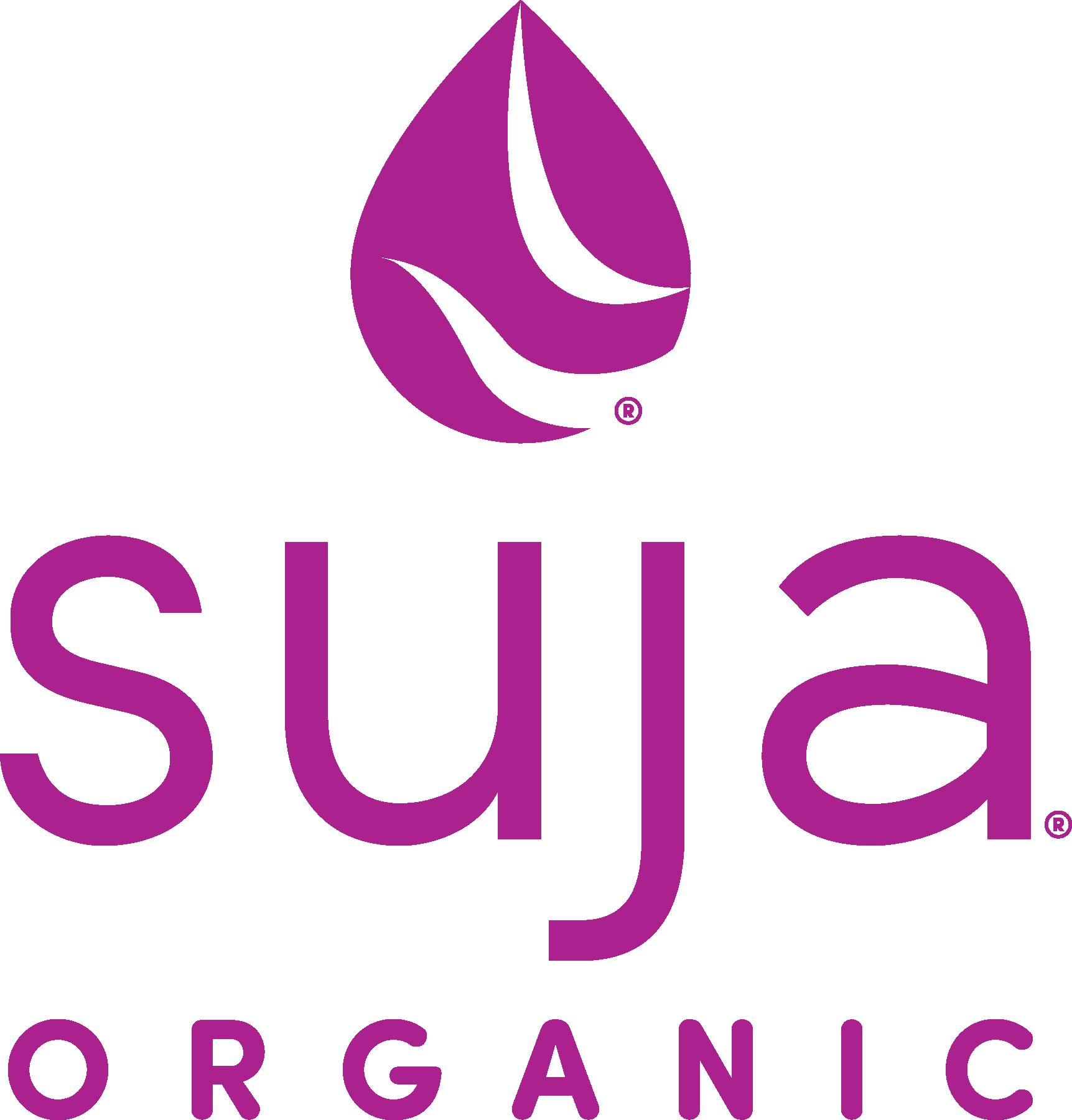 Suja_Organic_Logo_large_Purple_4c.png